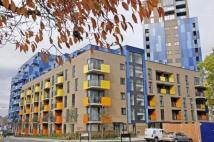 2 bedroom new Flat for sale in Central Park, Greenwich...