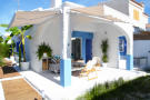2 bed semi detached home for sale in Orihuela costa, Alicante