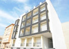 1 bed new Apartment in Los montesinos, Alicante