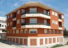 2 bedroom new Apartment in San miguel de salinas...