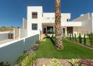 new development for sale in Algorfa, Alicante