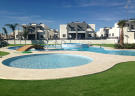 new development in Torrevieja, Alicante