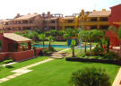 2 bed new Apartment in Cartagena, Murcia
