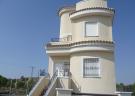 new development in Abanilla, Murcia
