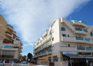 2 bedroom Apartment in Orihuela costa, Alicante