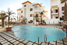 3 bedroom new Apartment for sale in Guardamar, Alicante