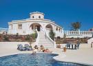 new development for sale in Rojales, Alicante
