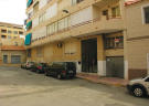 Apartment for sale in Torrevieja, Alicante