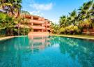 3 bedroom new development for sale in Cartagena, Murcia