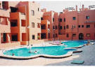 new Apartment in Torrevieja, Alicante