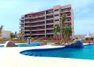 4 bed new Apartment in Pilar de la horadada...