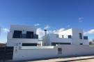 new development in Rojales, Alicante