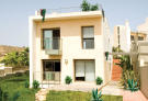 new development for sale in El campello,