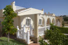 2 bed new development for sale in Sucina, Murcia