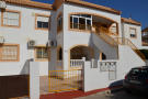 2 bed Duplex in Torrevieja, Alicante