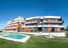 Orihuela costa new Apartment for sale