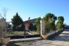 property for sale in Murcia, Murcia