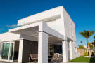San javier new development for sale