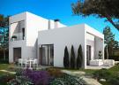 3 bed new property in Orihuela costa, Alicante