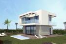 new development for sale in Orihuela, Alicante