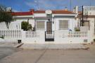 2 bedroom Bungalow in Torrevieja, Alicante
