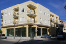 2 bedroom new Apartment for sale in Benijofar, Alicante