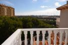 2 bedroom Apartment in Orihuela costa, Alicante