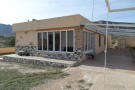 property for sale in Alicante,