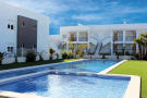 new development for sale in Torrevieja, Alicante