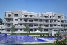 2 bedroom new Apartment in Orihuela costa, Alicante