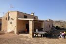 property for sale in La romana, Alicante