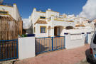 3 bedroom Town House in Torrevieja, Alicante