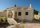 3 bed new development in Rojales, Alicante