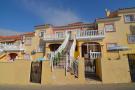 Apartment for sale in Orihuela costa, Alicante
