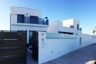 2 bed new property in Pilar de la horadada...