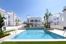 2 bedroom new development in Rojales, Alicante