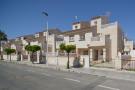 2 bedroom Detached Villa for sale in Torrevieja, Alicante