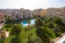 2 bedroom Apartment in Torrevieja, Alicante