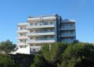 2 bed new Apartment for sale in Orihuela-Costa, Alicante