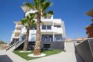 2 bedroom new Apartment in Orihuela-Costa, Alicante