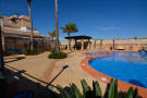 2 bed Apartment for sale in Orihuela-Costa, Alicante
