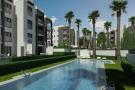 2 bed new Apartment in Orihuela-Costa, Alicante