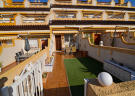 3 bed Town House in Orihuela costa, Alicante