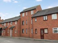 1 bed Flat in Haines Place, , Evesham