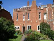 3 bed Detached property in Pershore Hall...
