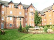 2 bedroom Apartment in New Copper Moss...