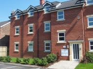 2 bedroom Apartment in Provender Court...