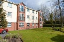 2 bed Apartment to rent in Planewood Gardens...