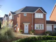 3 bed Link Detached House to rent in Phoenix Place...