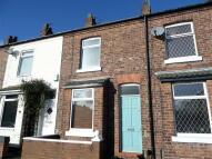 2 bedroom Terraced house in Dalton Bank, Warrington